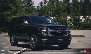 chevrolet tahoe z71 2016 image collections diagram With chevy tahoe letters