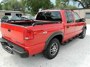 Purchase Used 2003 S