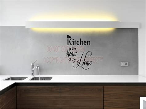 Country Kitchen Vinyl Wall Quotes Quotesgram. Industrial Kitchen Wall. The Little Kitchen Huddersfield Menu. Kitchen And Living Room Open Concept Images. Kitchen Art Utensils. Kitchen Door Lift System. Old Kitchen Layouts. 30 Year Old Kitchen Cabinets. Kitchen Nook Cheap