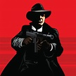 Tommy Gun Illustrations, Royalty-Free Vector Graphics ...