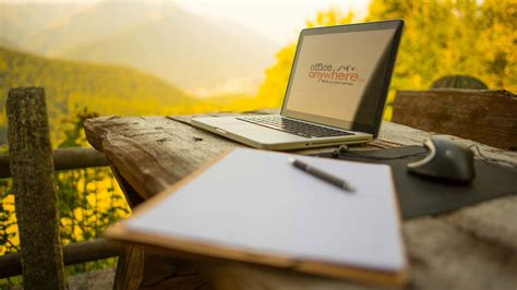 50 Reasons Why the Future of Work is Work from Anywhere ...