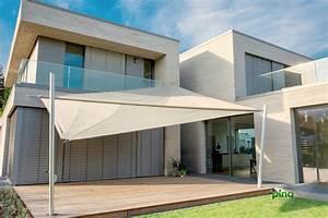 Terrassen Sonnenschutz Elektrisch : sonnenschutz auf terrasse ~ Orissabook.com Haus und Dekorationen