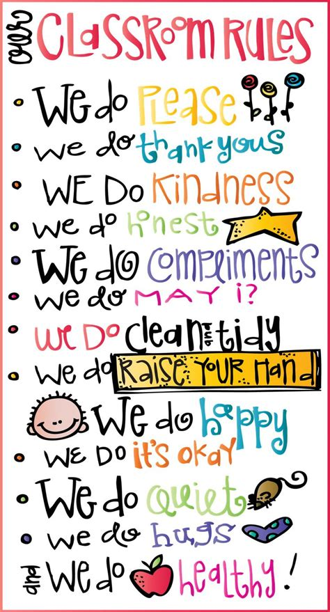 116 Best Classroom Rules That Work Images On Pinterest. Award Certificate Template. Paint My Wall. Best Timesheet Invoice Template. Teacher Lesson Plans Template. Wedding Invitation Card Design. Impressive Html Code For Invoice Template. Free Personal Financial Statement Template. Weekly Time Schedule Template