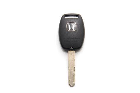 Honda Ridgeline Remote Fob Transmitter Shj