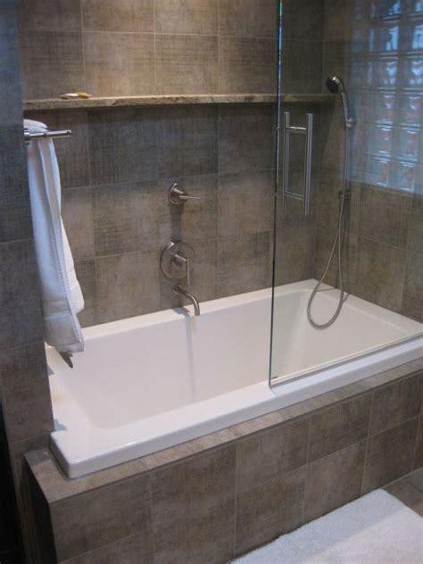 Moen Shower Chair by Interior Curved Reception Desk Western Bath Accessories
