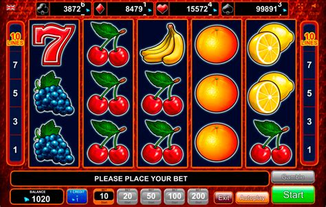 Slot Games Egt « Top 10 Online Casinos Canada  Best Ca