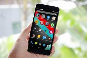 Gerichtskosten Berechnen : 15 kostenlose android apps die euren alltag optimieren ~ Themetempest.com Abrechnung