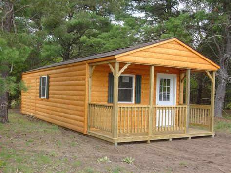 prefab log cabins cabin and bunkie photo gallery prefab cabins bunkies