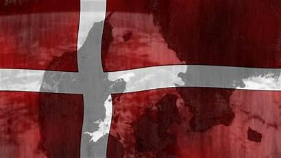 Danish Flag Denmark Wallpapers Deviantart Px