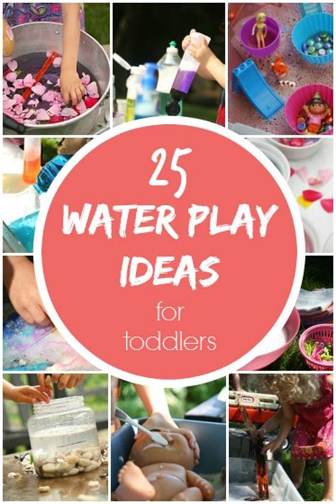 outdoor activities  play ideas  children