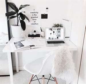 diy desk ideas Tumblr