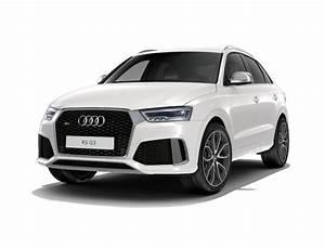 Audi Q3 Restylé : audi rs q3 restyl 2016 couleurs colors ~ Medecine-chirurgie-esthetiques.com Avis de Voitures