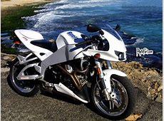 Buell White Lightning Heavy Bike Laptop Wallpaper Free