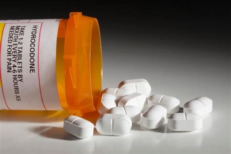 Mylan scores FDA approval of generic Suboxone for opioid ...