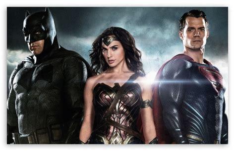 Ultra Hd Lock Screen Superman Wallpaper by Batman Superman 4k Hd Desktop Wallpaper For