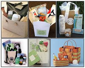 Wedding gift baskets for out of town guests everafterguide for Wedding welcome gifts for out of town guests