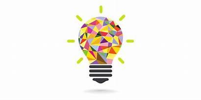 Culture Creative Useful Claim Evidence Building Practices