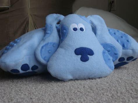 shrek pillow pet 41 best images about pillow pets on disney