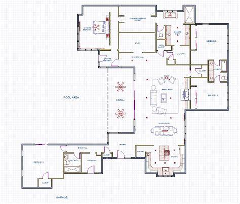 floor plans visuals creating 3d floor plans a must for visual people jones sweet homes