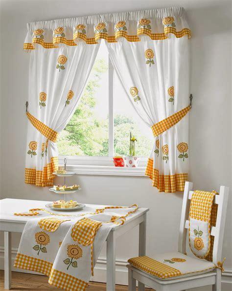 rideau cuisine des rideaux pour cuisine