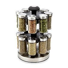 Spice Rack Singapore by Spice Racks Containers Shelves Stacks
