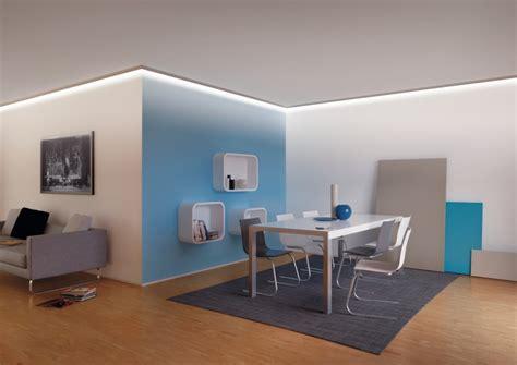 So Wirken Kleine Räume Größer