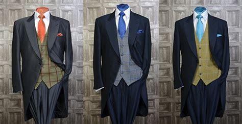 25+ Best Ideas About Wedding Waistcoats On Pinterest