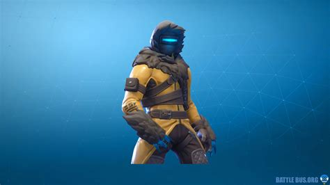 zenith fortnite outfit zenith progressive skin hd