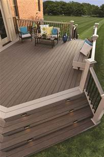 vintage decking collection pvc decking plastic decking