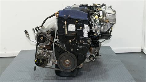 how does a cars engine work 2001 honda insight spare parts catalogs jdm h23a engine obd2a honda prelude 1997 2001 j spec auto sports