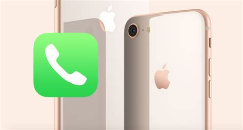 how to hide your number on iphone how to hide caller id on iphone tutorial