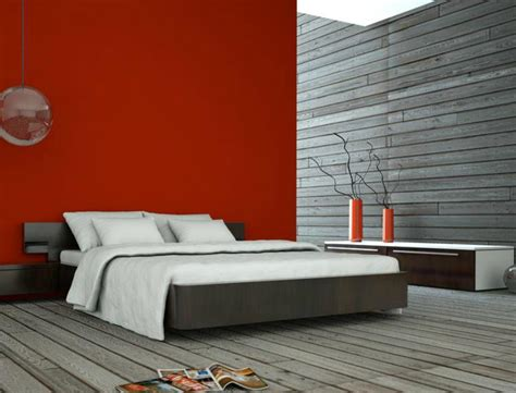 quelle couleur pour une chambre quelle couleur pour votre int 233 ressant quelle couleur