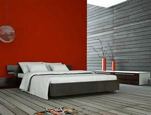 Quelle couleur pour votre chambre a coucher for Quelle couleur avec le bleu 16 couleur peinture chambre a coucher