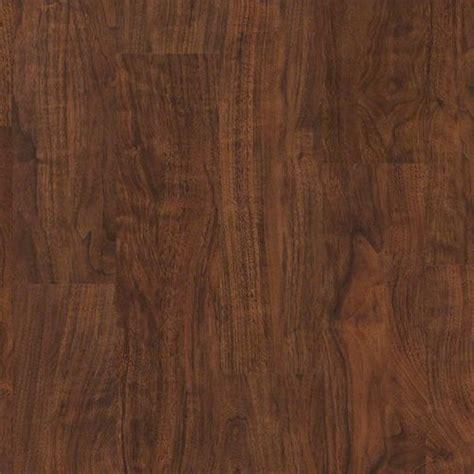 shaw flooring lvt vinyl tile shaw lvt flooring easy street plank lodge