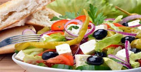 recette cuisine grecque cuisine gr 232 cque
