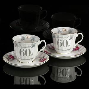 Shared memories gifts australia blog 60th wedding for 60th wedding anniversary gifts