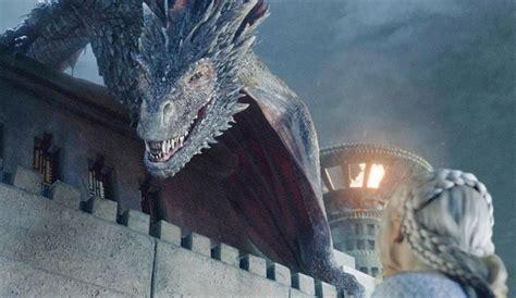 Los 7 Grandes Momentos De Los Dragones De