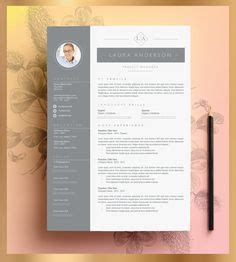 Creative Resumes For Lawyers by Resume Resume Cover Letters And Letter Template Word On