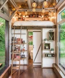 tiny home interior design new frontier alpha tiny home