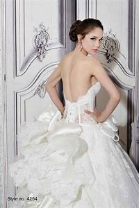 low back corset wedding dress inspiration pinterest With low back corset for wedding dress