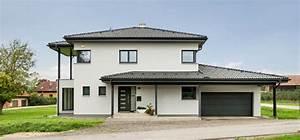 Kosten Anbau 20 Qm : fertigteilhaus mit garage ~ Lizthompson.info Haus und Dekorationen