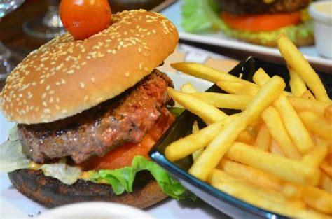 cuisine plus chartres restaurant hippopotamus chartres le coudray dans le