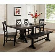 Sign In To See Details And Track Multiple Orders Affordable Ashley Furniture Dining Room Sets Ideas Feats Beige Drapery Oriental Furniture Classic 7 Piece Dining Set Furniture Home Styles 5 Piece Black Pedestal Dining Table Set 5178 318