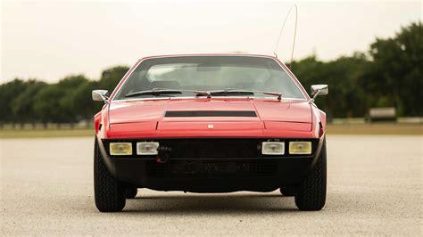 When that safari 308 gt4 was offered on bat, the highest bid was only $46,760. Στο σφυρί η μοναδική Ferrari 308 Dino GT4 Safari! FERRARI 308 DINO GT4 SAFARI | ειδησεις | Car ...