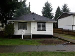 3 bedroom house for rent duncan cowichan