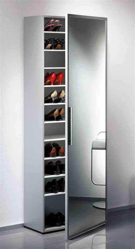 bureau mobile sanef armoire a chaussures miroir 28 images armoire 224