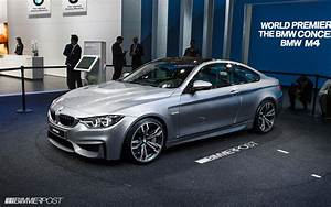 Bmw M4 F82 : bmw m4 coupe f82 drops some camo and looking great ~ Maxctalentgroup.com Avis de Voitures