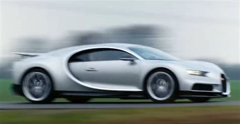 Season two of the grand tour is off to a solid start. 'The Grand Tour' first to test Bugatti Chiron