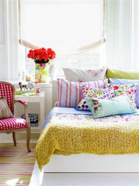 comment d corer sa chambre coucher comment décorer sa chambre auf décorer sa