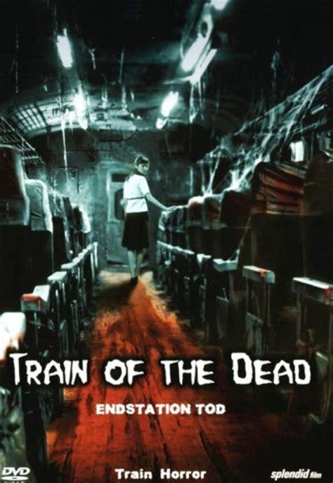train   dead   hindi full